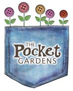 gardenPocket